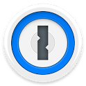 Download software, password manager 1Password Premium v6.4.4 for Android