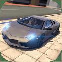 Download Extreme Car Driving Simulator 2 v1.0.5p1 Android Driving Simulator