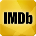 Download the app to view movies and TV series IMDb Movies & TV v6.2.3 Android