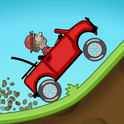 Play Race Hill Climbing Hill Climb Racing v1.30.0 Android - mobile mode version