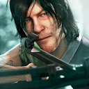 Download game The Walking Dead The Walking Dead No Man's Land v2.2.2.5 Android - mobile data + mode