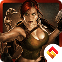 Download game Zombie Hunter Zombie Hunter: Apocalypse v2.3.4 Android - mobile mode version + trailer