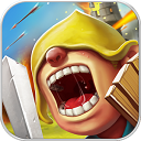 Download game Clash of Lords 2 - Clash of Lords 2 v1.0.208 Android - mobile trailer