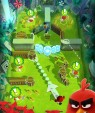 Angry-Birds-Action3