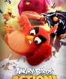 Angry-Birds-Action4