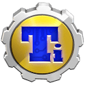 Download the app Titanium Backup Titanium Backup Pro v7.5.0.1 Android