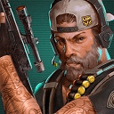 Play League of War: Mercenaries League of War: Mercenaries v5.6.79 Android - mobile mode version + trailer