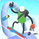 Play buoyancy Power Hover v1.6.3 Android - mobile mode version + trailer