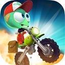 Play Tournament Big Bang Big Bang Racing v2.9.7 for Android - mobile mode version