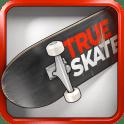 True Skate Android Game True Skate v1.4.4 Download - Mobile Version mode + trailer