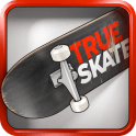 Download True Skate 1.4.38 Realistic Skateboard Android + Mod
