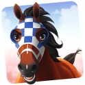 Download Horse Horse Horse Haven World Adventures v5.4.0 Android - Mobile Data
