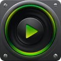 Professional music player PlayerPro Music Player v3.93.1 Android app downloads