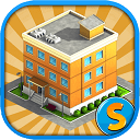 Download Game City Island City Island 2 - Building Story v2.4.1 Android - mobile mode version + trailer