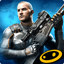 Download game CONTRACT KILLER CONTRACT KILLER: SNIPER v5.1.1 Android - mobile data + mode
