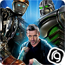 Play Real Steel Real Steel v1.33.4 Android - mobile data + mode