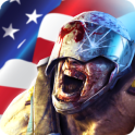 Play was killed UNKILLED v0.6.1 Android - mobile data + mode