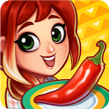 Download Food Street Street v0.27.2 Android Game - Includes Mod + Trailer Edition