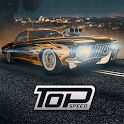 Download Speed ​​Infinity Speed: Drag & Fast Racing v1.25.4 Android - Cellular Data + Mods + Trailers