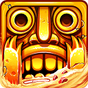 Download game Escape from Temple Temple Run 2 v1.27 Android - mobile mode version + trailer