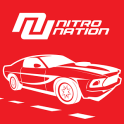 Download the game Nitro Racing Nitro Nation Online v4.0.9 Android - mobile data + mode + trailer