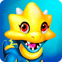 Download game dragon city Dragon City v4.5.1 Android - mobile mode version + trailer