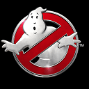 Download game makers spirit Ghostbusters ™: Slime City v1.929 Android - mobile data