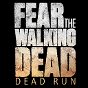 Play the fear of The Walking Dead Fear the Walking Dead: Dead Run v1.2.2 Android - mobile data