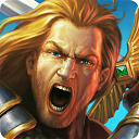 Play exciting Dawnbringer v1.1.1 Android - mobile data