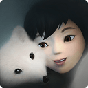 Play alone, Never Never Alone: Ki Edition v1.0.0 Android - mobile data + trailer