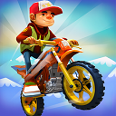 Play Motorsports Moto Extreme - Motor Rider v2.8.107 Android - mobile mode version