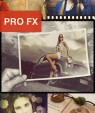 Photo Lab PRO (1)
