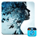 Download the app Professional Photo Lab Pho.to Lab PRO Photo Editor v2.1.1 for Android