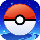 Popular Games Pokémon Pokémon GO v0.45.0 Android - along with a full tutorial to install