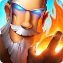 Spellbinders v1.3.0 Android Games Wizards