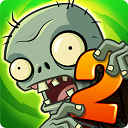 Play Plants vs.  Zombies Plants vs.  Zombies 2 v5.5.1 Android - mobile data + mode