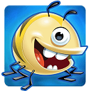 Play the best demons Best Fiends - Puzzle Adventure v3.6.4 Android - mobile mode version + trailer