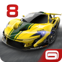 Download Asphalt 8: Airborne Asphalt 8: Airborne v2.7.0r Android - mobile data + mode + trailer