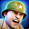 Play Battle Islands Android Battle Islands v2.3.1 - mode mobile version
