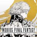 Download MOBIUS FINAL FANTASY 1.5.100 Mobios Final Fantasy Android + Mod