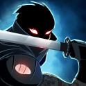 Download game Warrior Evil Demon Warrior v1.6 Android - mobile mode version