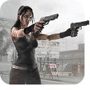 Download game Zombie Defense: Adrenaline Zombie Defense: Adrenaline v3.00 Android - mobile mode version + trailer