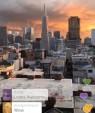 Periscope - Live Video (1)