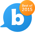 Language learning software download busuu - Easy Language Learning Premium v8.0.157 Android