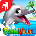 Play Farmvyl: Escape from the heat FarmVille: Tropic Escape v1.1.293 Android - mobile mode version