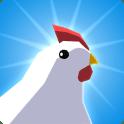 Download game company, Egg Egg, Inc v1.1.3 Android - mobile mode version