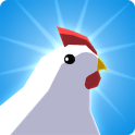 Download game company, Egg Egg, Inc v1.2.1 Android - mobile mode version