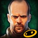 Jason Statham X Games Sniper Sniper X with Jason Statham v1.5.4 Android - mobile mode version + trailer