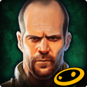 Jason Statham X Games Sniper Sniper X with Jason Statham v1.5.4 Android - mobile mode version + trailer