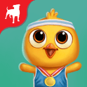 Download the game Charming farm FarmVille 2: Country Escape v5.7.1042 Android - mobile mode version